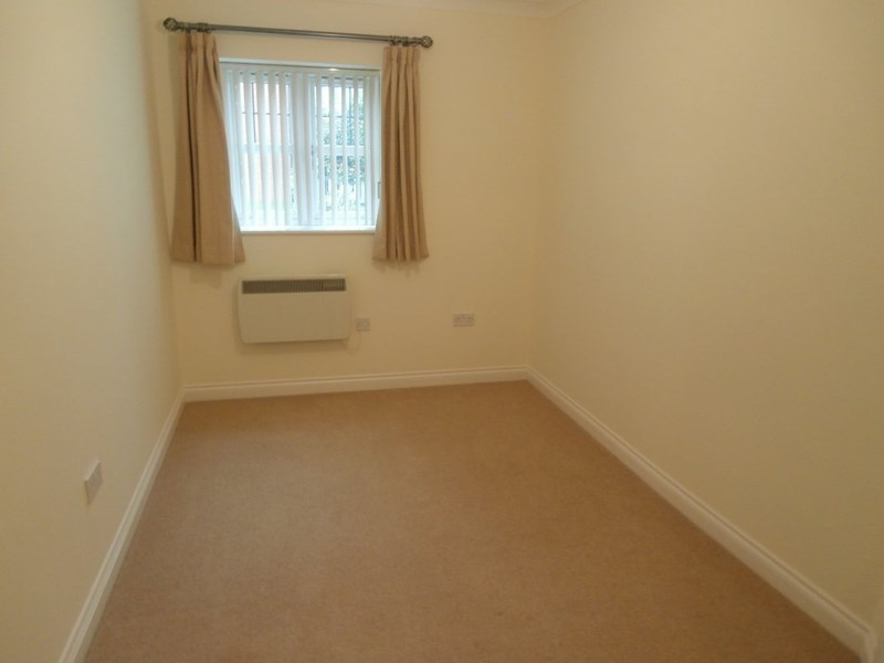 Birch Tree Drive, , Hedon, , HU12 8FJ - Photo9