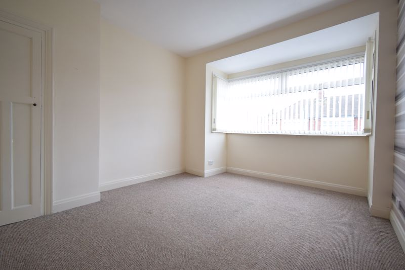 Bernadette Avenue, , Anlaby Common, East Riding Of Yorkshire, HU4 7PZ - Photo 5