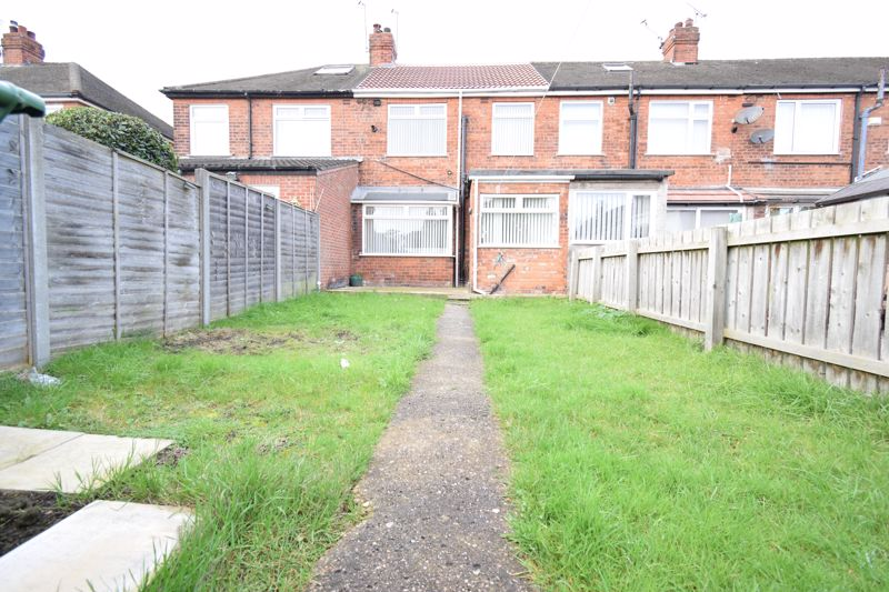 Bernadette Avenue, , Anlaby Common, East Riding Of Yorkshire, HU4 7PZ - Photo 6