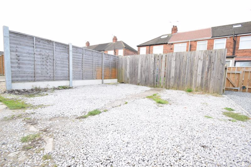 Bernadette Avenue, , Anlaby Common, East Riding Of Yorkshire, HU4 7PZ - Photo 7