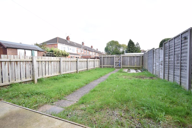 Bernadette Avenue, , Anlaby Common, East Riding Of Yorkshire, HU4 7PZ - Photo 8