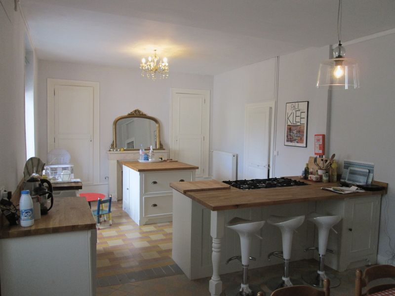Very well priced family home, be quick!!!