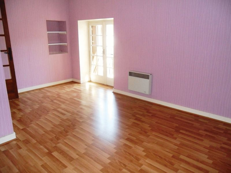 Detached house in sought after location