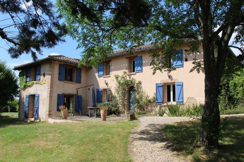 Wonderful family home or ideal for B and B