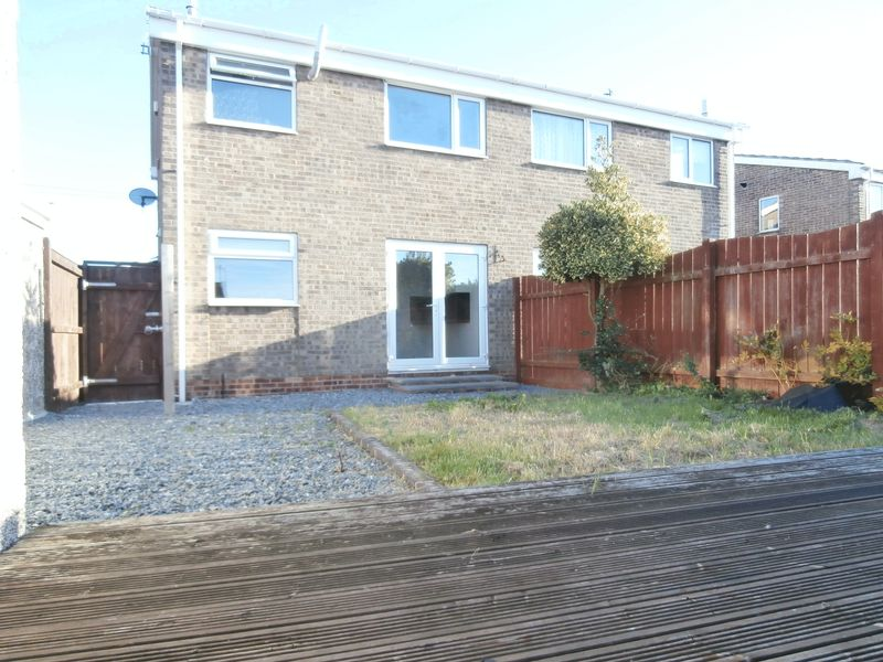 Inmans Road, , Hedon, East Riding of Yorkshire, HU12 8NQ - Photo 4