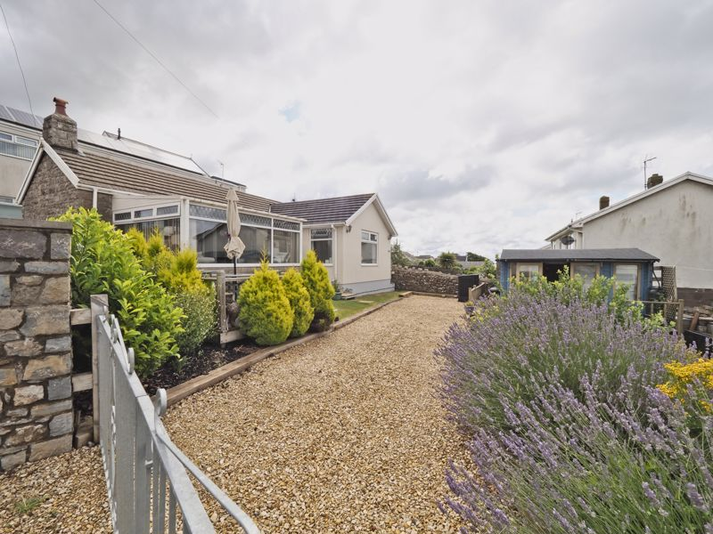Tusker Coach House Main Road Ogmore By Sea CF32 0PW