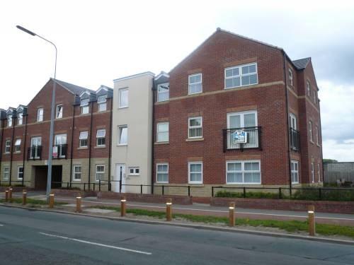 Priory Road, Hull, HU5 5SB