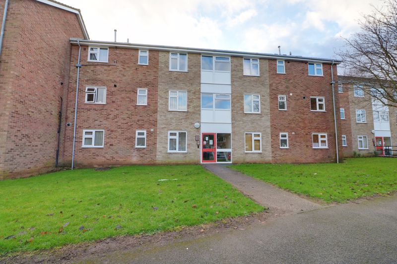 Orchard Drive, Hessle, East Riding of Yorkshire, HU13 0DL