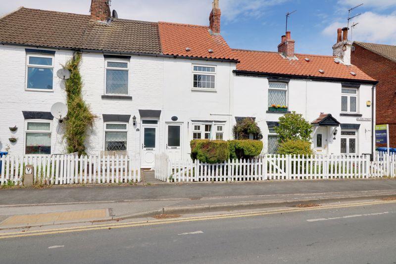 Wilson Street, Anlaby, East Yorkshire, HU10 7AN