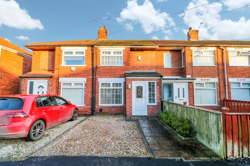 Moorhouse Road, Hull, East Riding Of Yorkshire, HU5 5PP