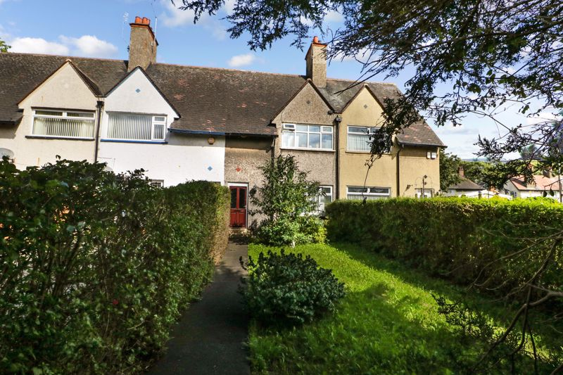 Lilac Avenue, Garden Village, Hull, East Riding of Yorkshire, HU8 8PU