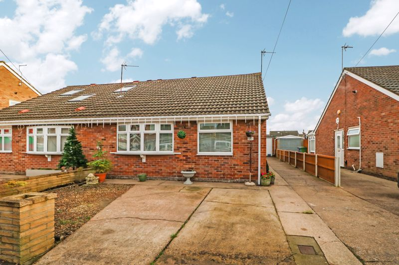 Ashby Close, Anlaby Common, Hull, East Riding Of Yorkshire, HU4 7SP
