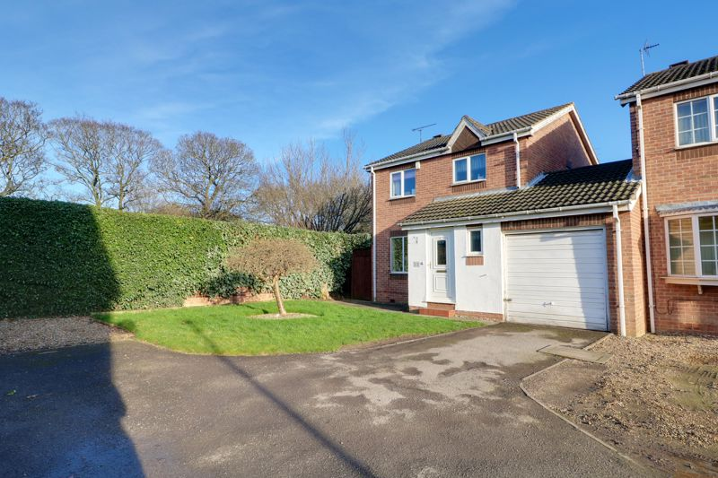 Spring Grove, Sunny Bank, Hull, East Riding Of Yorkshire, HU3 1JZ