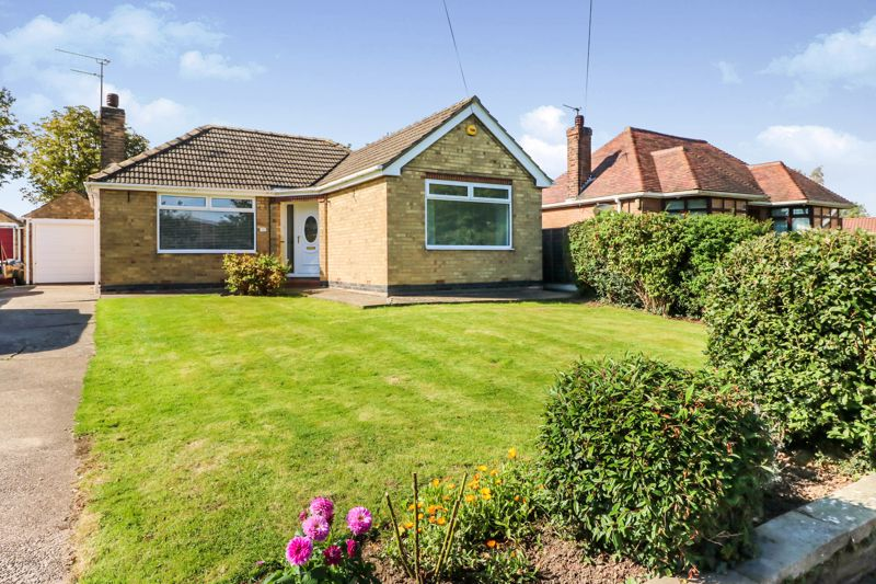 Samman Close, Anlaby, Hull, East Riding Of Yorkshire, HU10 7HJ