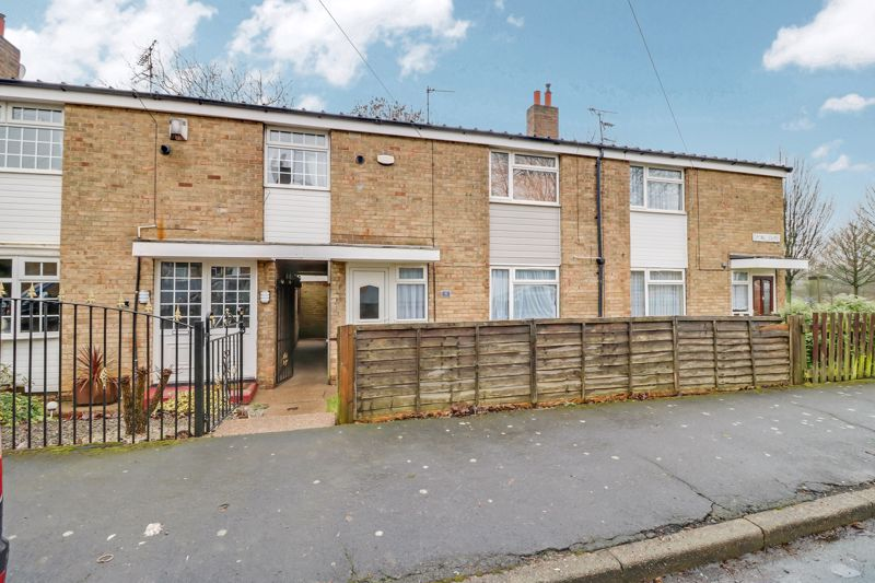 Epping Close, Hull, East Riding Of Yorkshire, HU8 0PG