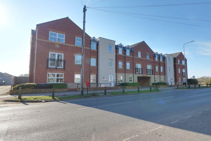 465 Priory Road, Hull, East Yorkshire, HU5 5SB
