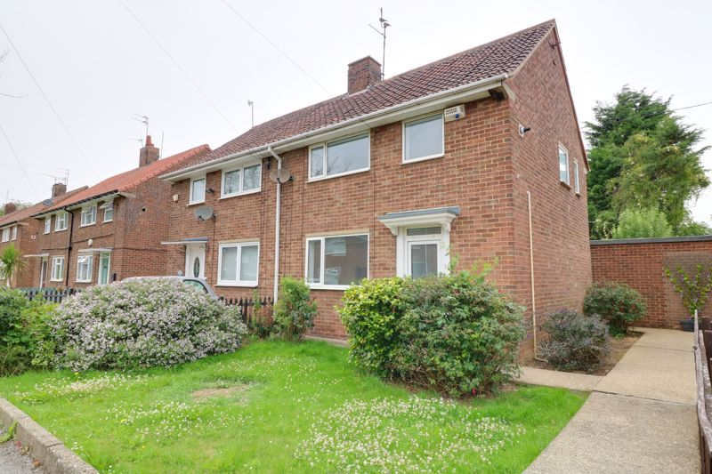 Mirfield Grove, Hull, East Riding Of Yorkshire, HU9 4QS
