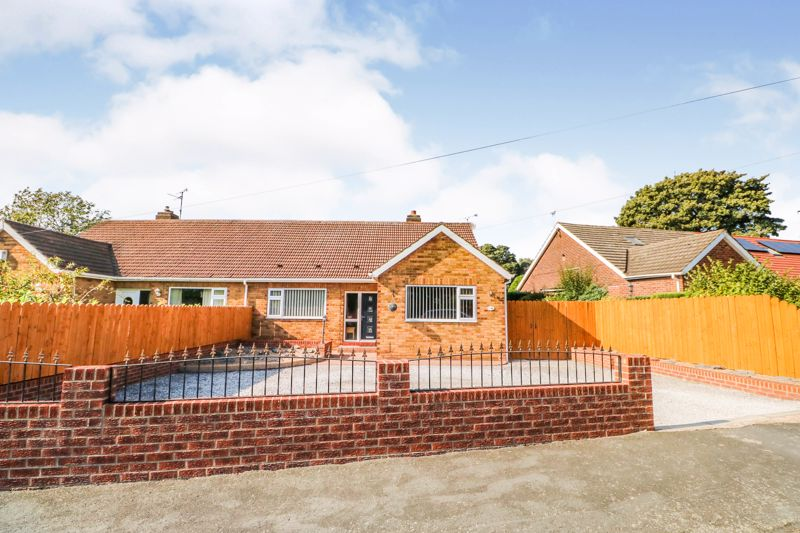 Reynolds Close, Melton, North Ferriby, East Riding Of Yorkshire, HU14 3HR
