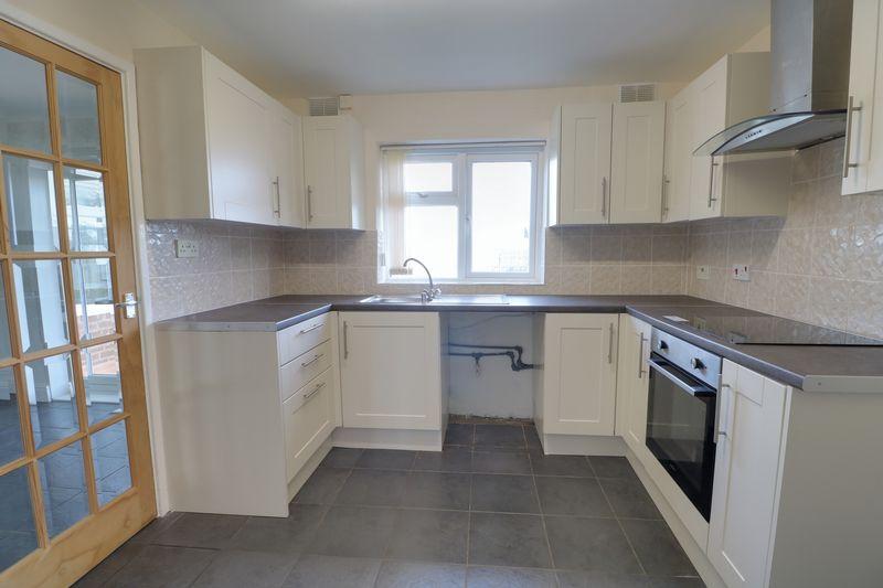 Northfield Cottages, Back Lane, Elstronwick, East Yorkshire, HU12 9BT