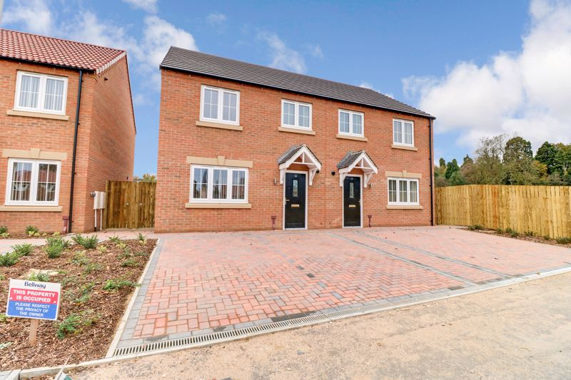Ketil Place, Anlaby, Hull, East Riding of Yorkshire, HU10 7GD