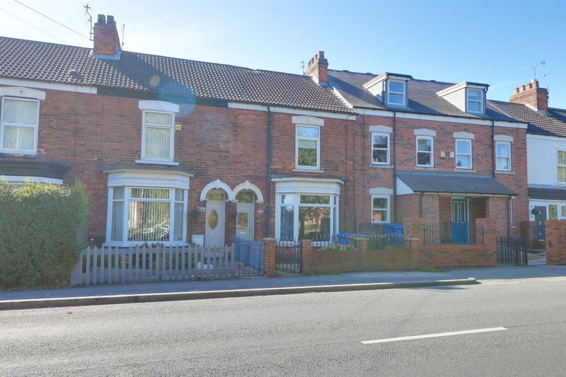 Hull Road, Hessle, East Riding Of Yorkshire, HU13 9NG