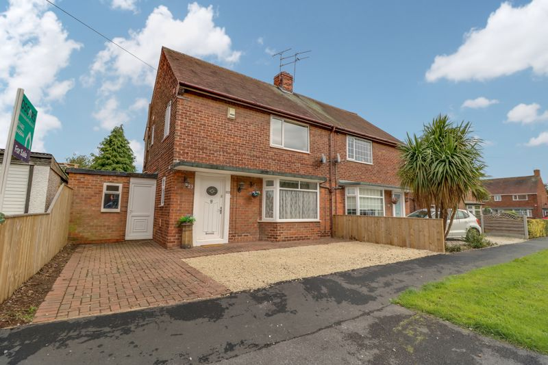 Legard Drive, Anlaby, Hull, East Riding Of Yorkshire, HU10 6UN