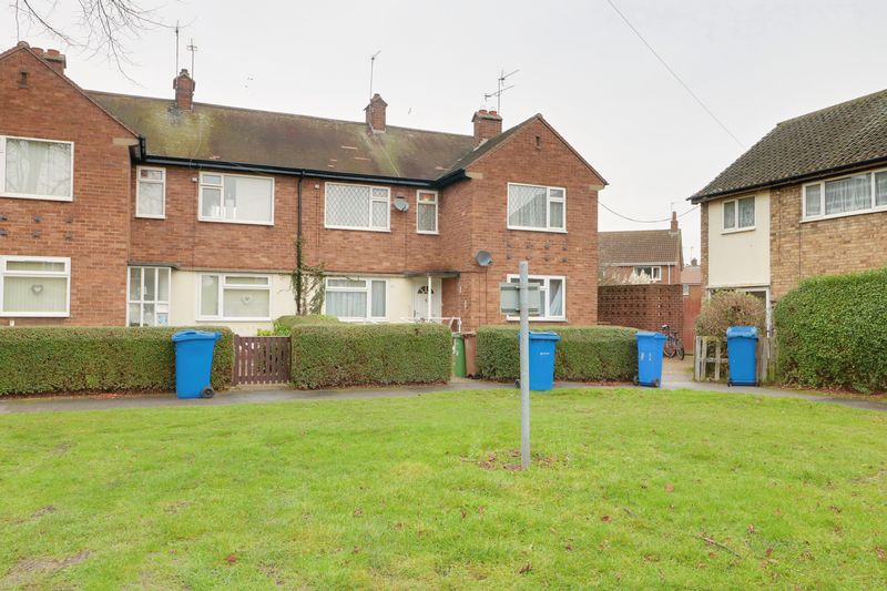 Grimston Road, Anlaby, Hull, East Yorkshire, HU10 6SX