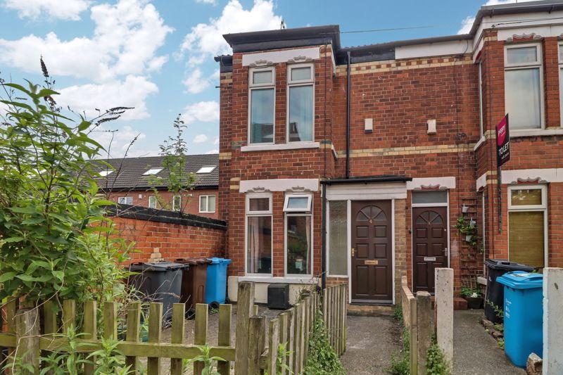 Lilac Avenue, Hardy Street, Hull, East Yorkshire, HU5 2PN