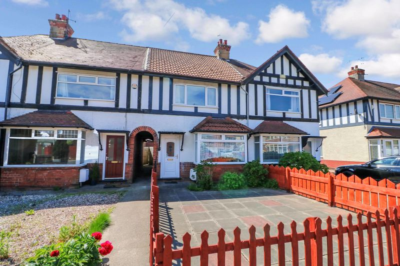 Spring Gardens, Anlaby Common, Hull, East Riding Of Yorkshire, HU4 7QQ