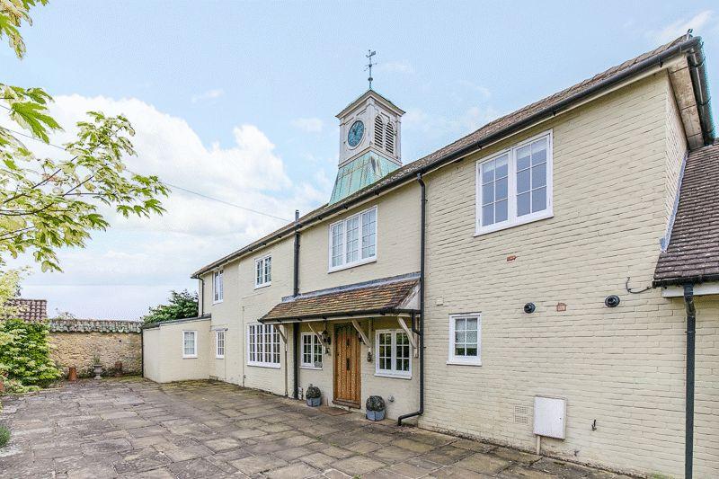 Ivy Mill Lane, GODSTONE, Surrey