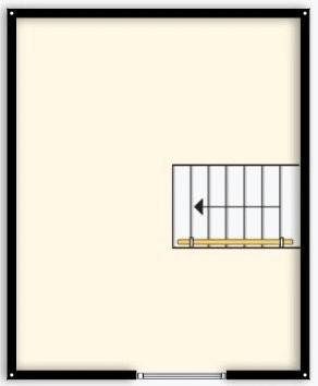 Property floorplan 3