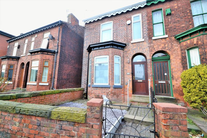 1 Bedroom Semi Detached House To Rent - Photo 2