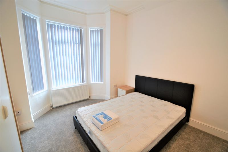 1 Bedroom Semi Detached House To Rent - Photo 4