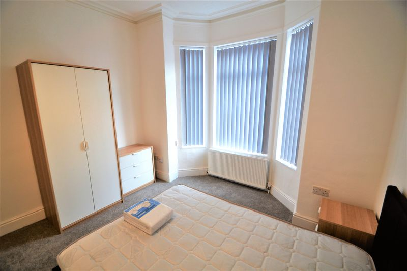 1 Bedroom Semi Detached House To Rent - Photo 5