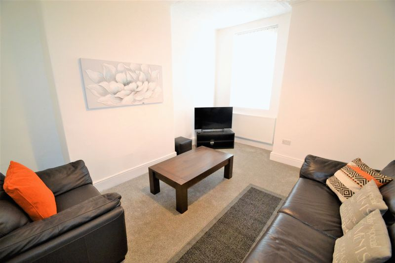 1 Bedroom Semi Detached House To Rent - Photo 8
