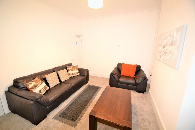 1 Bedroom Semi Detached House To Rent - Photo 10