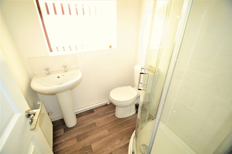 1 Bedroom Semi Detached House To Rent - Photo 18