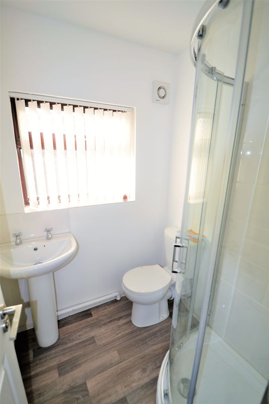 1 Bedroom Semi Detached House To Rent - Photo 19