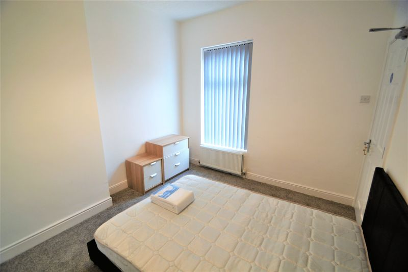 1 Bedroom Semi Detached House To Rent - Photo 21