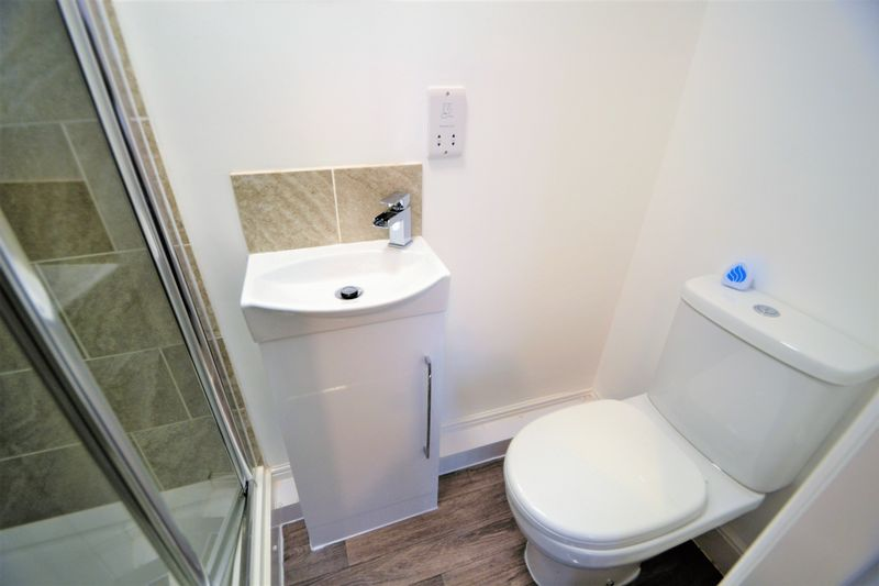 1 Bedroom Semi Detached House To Rent - Photo 22