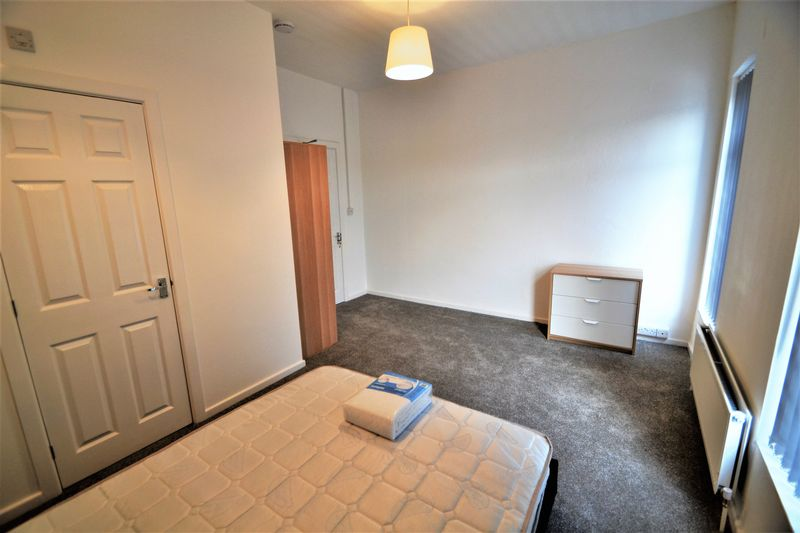 1 Bedroom Semi Detached House To Rent - Photo 25