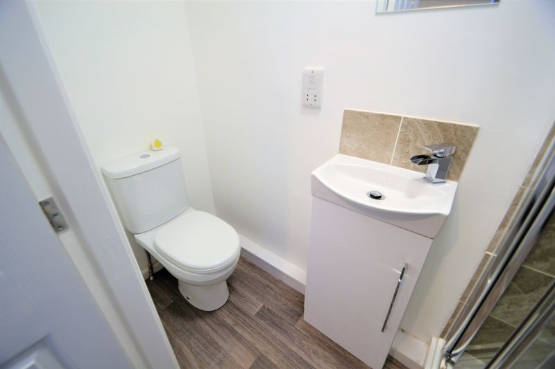 1 Bedroom Semi Detached House To Rent - Photo 26