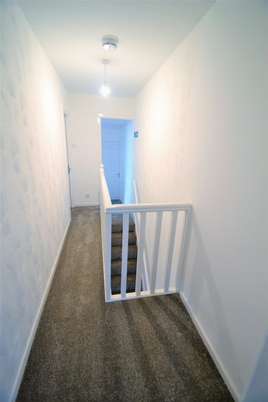 1 Bedroom Semi Detached House To Rent - Photo 28