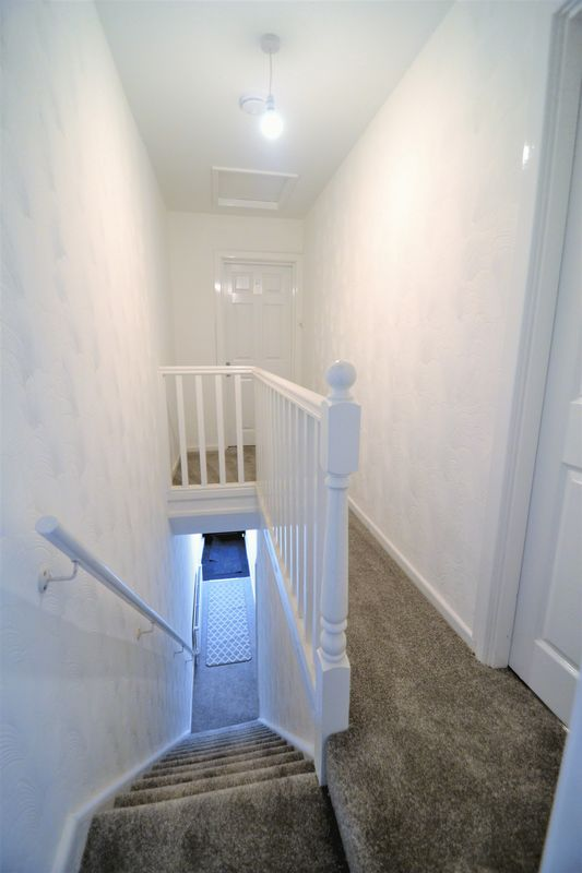 1 Bedroom Semi Detached House To Rent - Photo 29