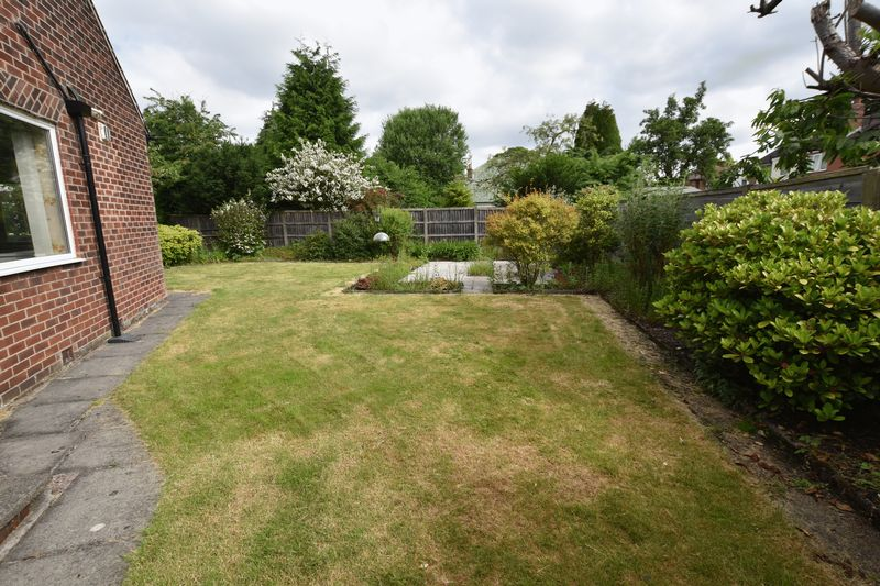 3 Bedroom Detached House For Sale - Photo 15