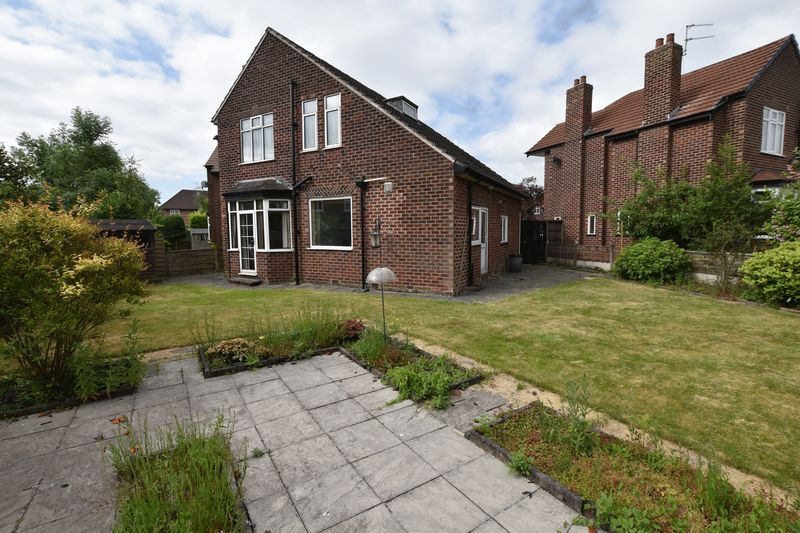 3 Bedroom Detached House For Sale - Photo 16