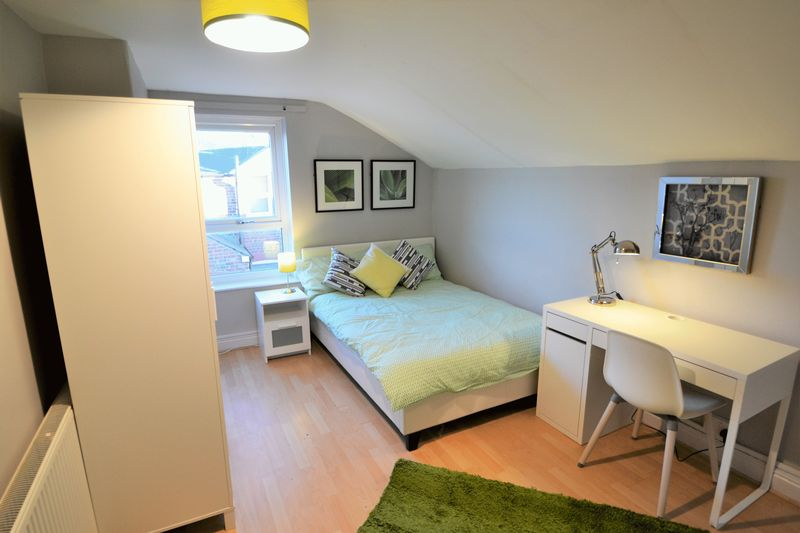 1 Bedroom Terraced House To Rent - Photo 10