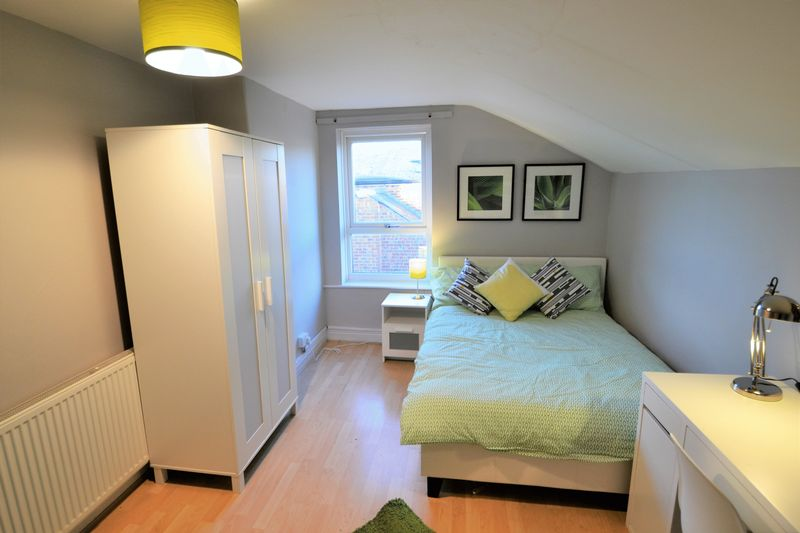 1 Bedroom Terraced House To Rent - Photo 11