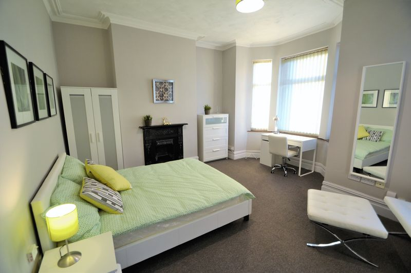 1 Bedroom Terraced House To Rent - Photo 12
