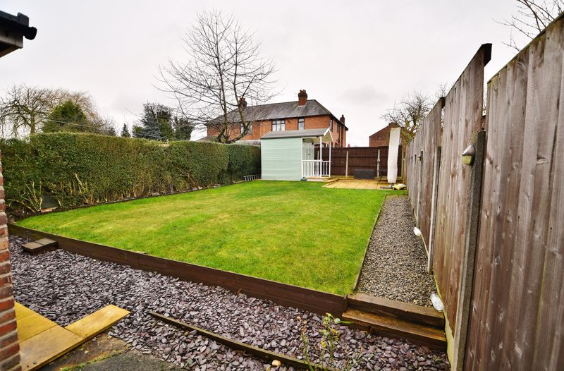 3 Bedroom Semi Detached House For Sale - Photo 12